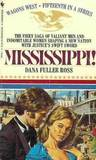 Mississippi! (Wagons West, #15)