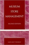 Museum Store Management