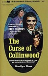 The Curse of Collinwood (Dark Shadows, #5)
