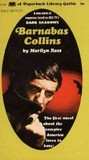 Barnabas Collins (Dark Shadows, #6)
