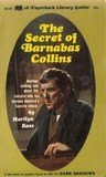 The Secret of Barnabas Collins (Dark Shadows, #7)