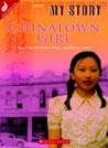 Chinatown Girl : the diary of Silvey Chan, Auckland, 1942