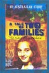 A Tale of Two Families: The Diary of Jan Packard, Melbourne, 1974