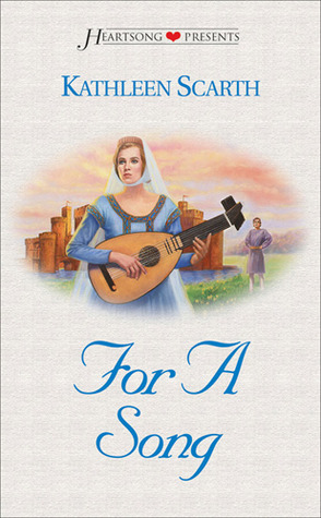 Find For a Song PDF by Kathleen Scarth