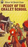 Peggy of the Chalet School (The Chalet School, #26)