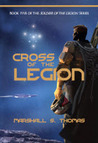 Cross of the Legion