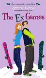 The Ex Games by Jennifer Echols
