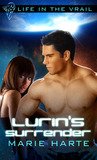 Lurin's Surrender (Life in the Vrail, #1)
