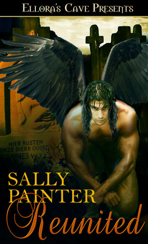 Reunited by Sally Painter