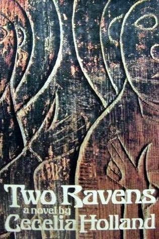 Download free Two Ravens iBook