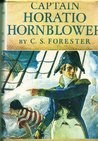 Captain Horatio Hornblower: Beat to Quarters, Ship of the Line & Flying Colours.