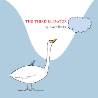 The Third Elevator