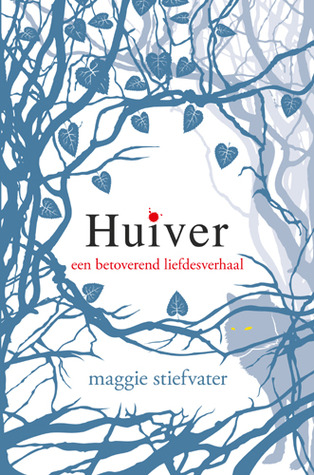Review Huiver (The Wolves of Mercy Falls #1) DJVU by Maggie Stiefvater, Lia Belt