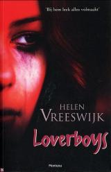 Loverboys by Helen Vreeswijk