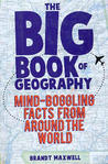 Big Book of Geography