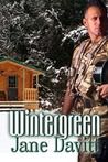 Wintergreen (Dan & Tyler #2)