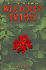Bloody Irish