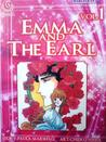 Emma and the Earl Vol. 1