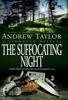 The Suffocating Night (Lydmouth, #4)