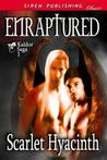 Enraptured (Kaldor Saga, #1)