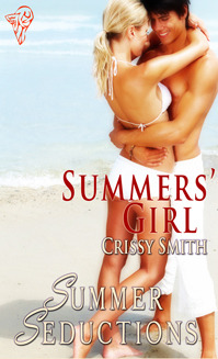 Summers' Girl