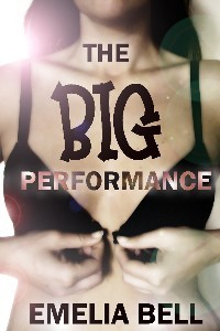 The Big Performance