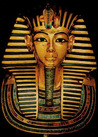 An introduction to Ancient Egypt by James Putnam
