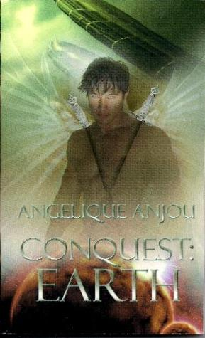 Conquest: Earth