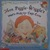 Mrs. Piggle Wiggle's Won't Pick Up Toys Cure (A Mrs. Piggle Wiggle Adventure)