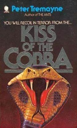 Kiss of the Cobra