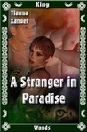 A Stranger in Paradise (Paradise, #1)