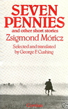 Seven Pennies And Other Short Stories
