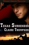 Texas Surrender