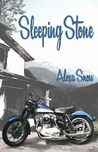 Sleeping Stone by Alexa Snow