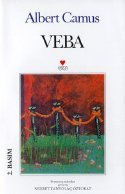 Veba by Albert Camus