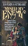 Myself, My Enemy (Queens of England, #1)