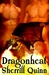 Dragonheat by Sherrill Quinn