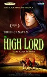 The High Lord - Sang Ketua Penyihir