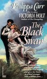 The Black Swan by Philippa Carr