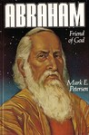 Abraham, Friend of God