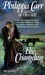 The Changeling (Daughters o...