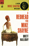 A Redhead for Mike Shayne