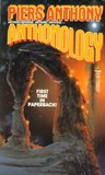 Anthonology