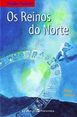 Os Reinos do Norte by Philip Pullman