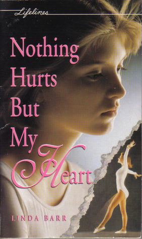 Nothing Hurts But My Heart