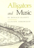 Alligators and Music