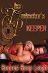 The Protector's Keeper (The Protector, #3)