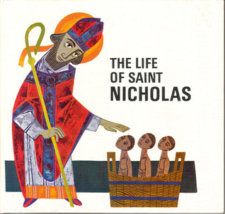 The Life of St. Nicholas