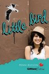 Little Bird (Girlfriend Fiction, #13)