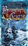 Beauty's Curse (Boadicea, #2)
